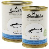 Loisachtaler Lachstopf