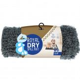 Royal Dry Spillmat, 61x45cm