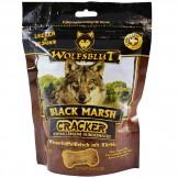 Wolfsblut Cracker Black Marsh 225g