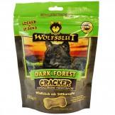 Wolfsblut Cracker Dark Forest 225g