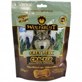 Wolfsblut Cracker Grey Peak 225g