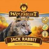 Wolfsblut Jack Rabbit