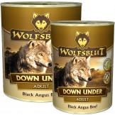 Wolfsblut Nassfutter Down Under