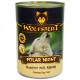 Wolfsblut Nassfutter Polar Night