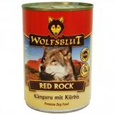 Wolfsblut Nassfutter Red Rock
