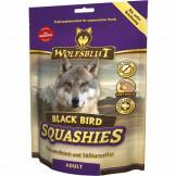 Wolfsblut Squashies Black Bird Adult 300g