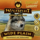 Wolfsblut Wide Plain LIGHT