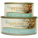 Applaws Cat Dose Thunfischfilet