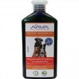 Arava Dog Pflegeshampoo juckende & gereizte Haut 400ml