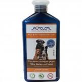 Arava Dog Shampoo Flöhe, Zecken & Läuse 400ml