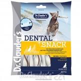 Dr. Clauders Dental Snack Huhn