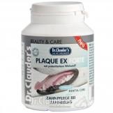 Dr. Clauders Plaque-EX Forte 100g