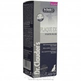 Dr. Clauders Plaque-EX Forte Plus 100 ml