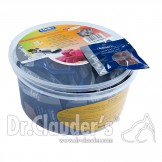 Dr. Clauders Snack Trainee Mix-Box 40x10g