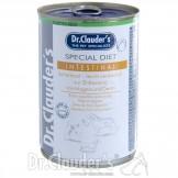 Dr. Clauders Special Diet Intestinal - Magendarm 400g