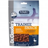 Dr. Clauders Trainee Snack Ente 80g