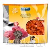 Dr. Clauders Trainee Snack Großpack Huhn 500g