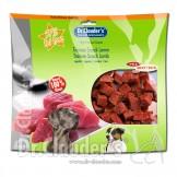 Dr. Clauders Trainee Snack Großpack Lamm 500g
