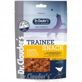 Dr. Clauders Trainee Snack Huhn 80g