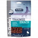 Dr. Clauders Trainee Snack Kaninchen 80g