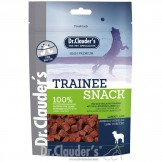 Dr. Clauders Trainee Snack Lamm 80g