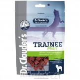 Dr. Clauders Trainee Snack Mini Lamm 50g