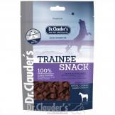 Dr. Clauders Trainee Snack Pferd 80g