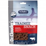 Dr. Clauders Trainee Snack Rind 80g