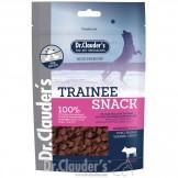 Dr. Clauders Trainee Snack Schwein 80g