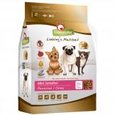 Granatapet Mini Kaninchen - Sensitive 2 kg