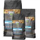 Grau Excellence ADULT sensibel/kaltgepresst mit Lamm
