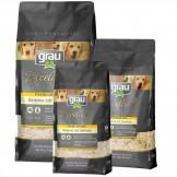 Grau Excellence Premium-Mix Reismix mit Gemüse