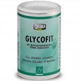 Grau Glycofit 200g