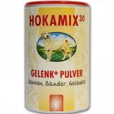 Grau Hokamix 30 Gelenk+