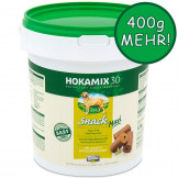 Grau Hokamix 30 Snack Maxi