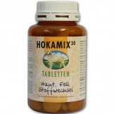 Grau Hokamix 30 Tabletten
