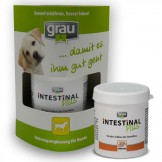 Grau Intestinal Plus Tabletten