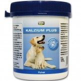 Grau Kalzium Plus