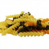 Grau Noodle-Mix Pasta+