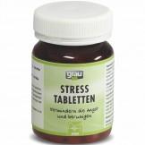 Grau Stress-Tabletten 120 Stück