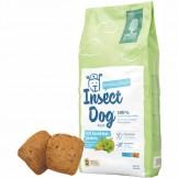 Green Petfood InsectDog hypoallergen