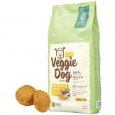 Green Petfood VeggieDog light
