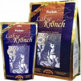 "Kronch Lakse ""Pocket"""