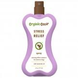 Organic Oscar Stress Relief Spray, 177ml