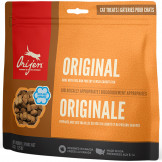 Orijen Freeze-Dried Cat Treats Original 35g