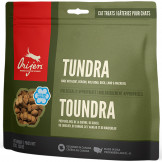 Orijen Freeze-Dried Cat Treats Tundra 35g