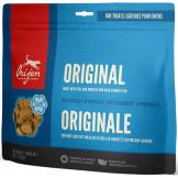 Orijen Freeze-Dried Dog Treats Original