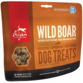 Orijen Freeze-Dried Dog Treats Wild Boar