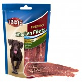 Premio Chicken Filets 100g