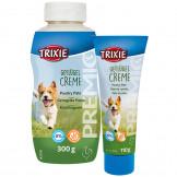 Premio Geflügelcreme für Hunde